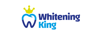 Whitening-king-logo